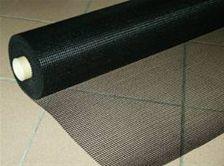 produits cologiques protections ondes lectromagn tiques basses fr quences treillis. Black Bedroom Furniture Sets. Home Design Ideas