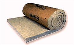 produits cologiques isolants thermiques chanvre coton combles et toit. Black Bedroom Furniture Sets. Home Design Ideas