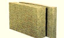 produits cologiques isolants thermiques chanvre coton pour mur et toit. Black Bedroom Furniture Sets. Home Design Ideas
