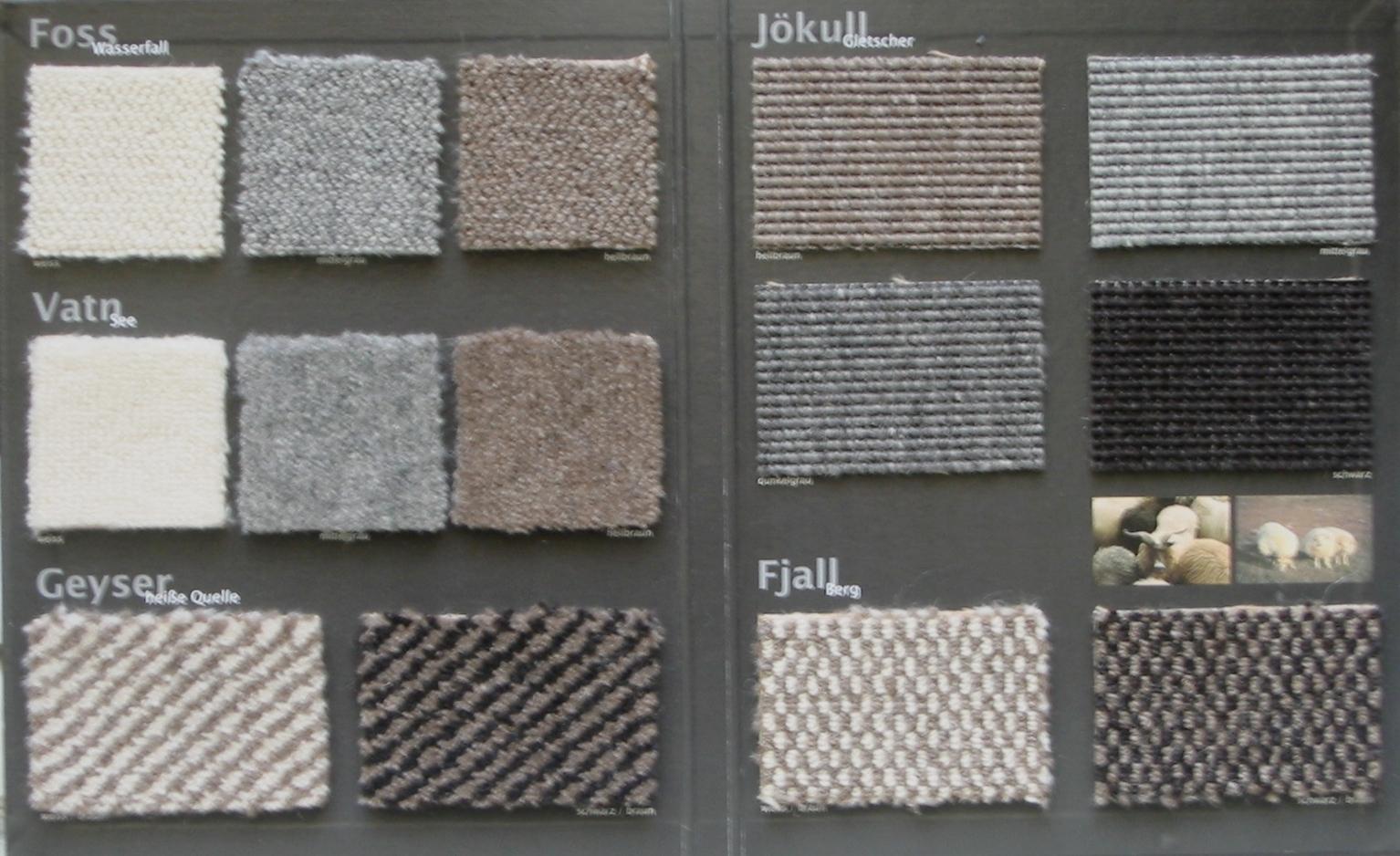 moquette en laine naturelle moquette en laine verte naturelle sur moquette avenue moquette. Black Bedroom Furniture Sets. Home Design Ideas