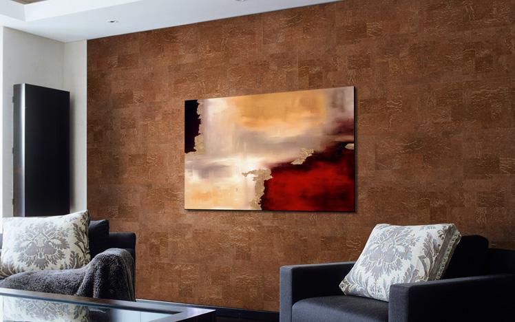 produits cologiques revetement de mur plaques de. Black Bedroom Furniture Sets. Home Design Ideas