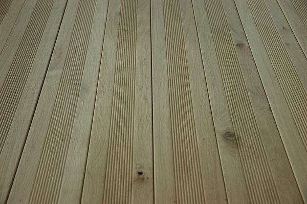 produits cologiques parquets cologiques lames de terrasse bois. Black Bedroom Furniture Sets. Home Design Ideas